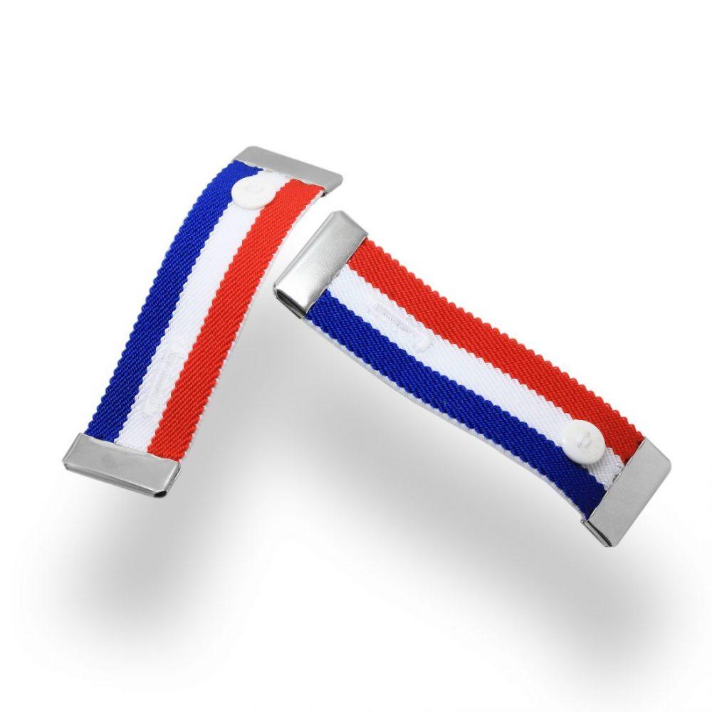 Nato Cuff – Paris