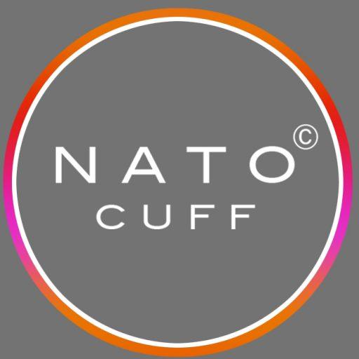 Nato Cuff